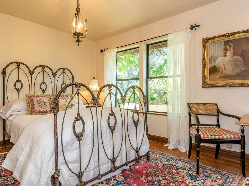 8300-San-Diego-Rd-Atascadero-032-029-Bedroom-Two-MLS_Size