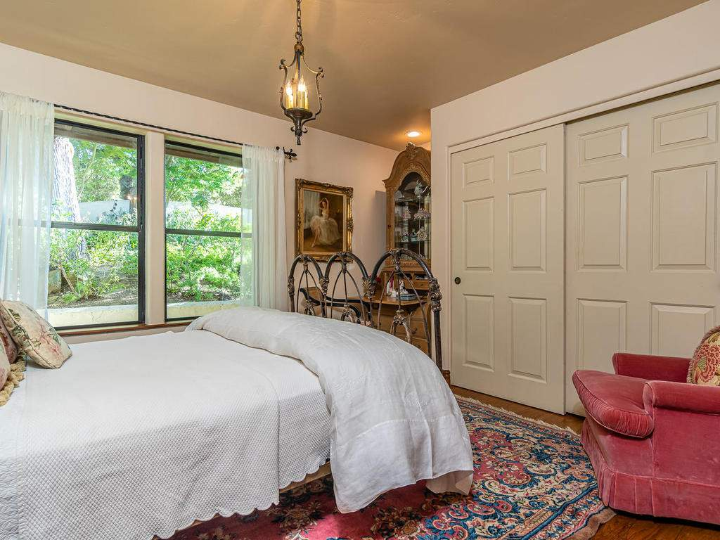 8300-San-Diego-Rd-Atascadero-033-025-Bedroom-Two-MLS_Size
