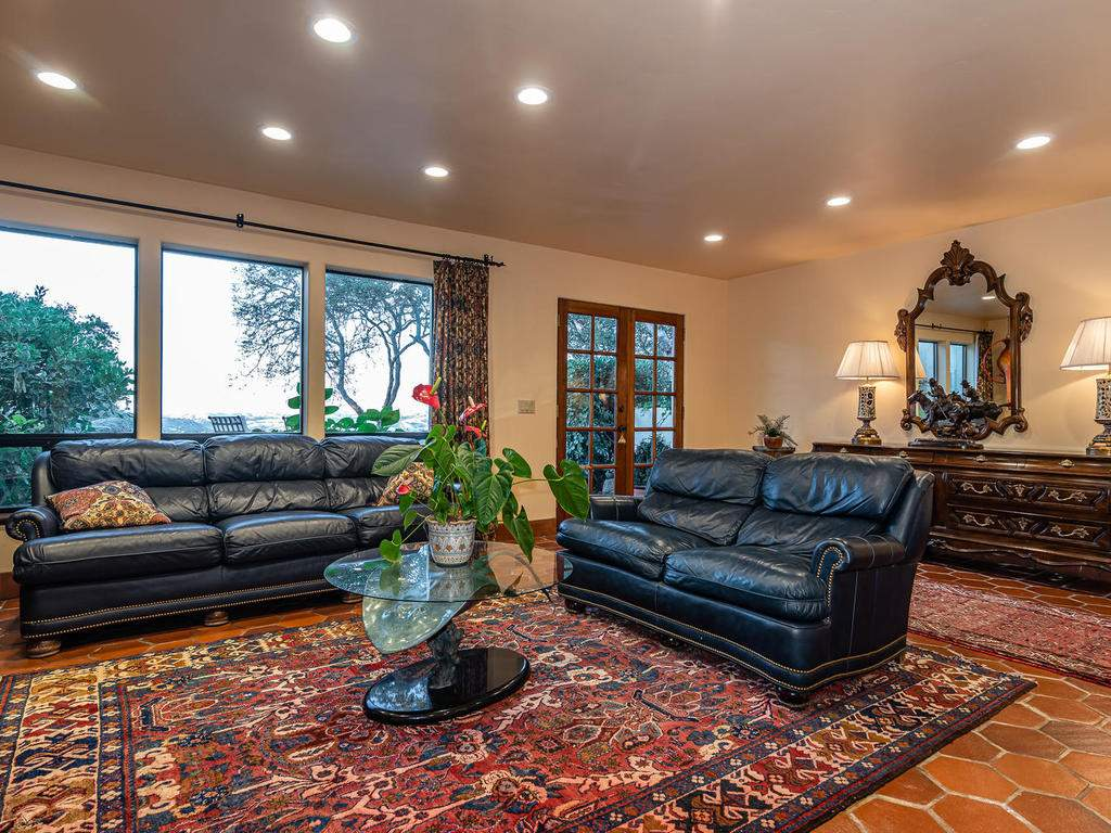8300-San-Diego-Rd-Atascadero-037-033-Guest-Suite-MLS_Size