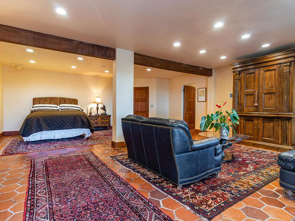 8300-San-Diego-Rd-Atascadero-038-037-Guest-Suite-MLS_Size