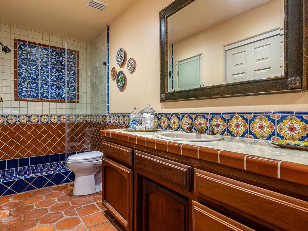 8300-San-Diego-Rd-Atascadero-039-032-Guest-Suite-MLS_Size