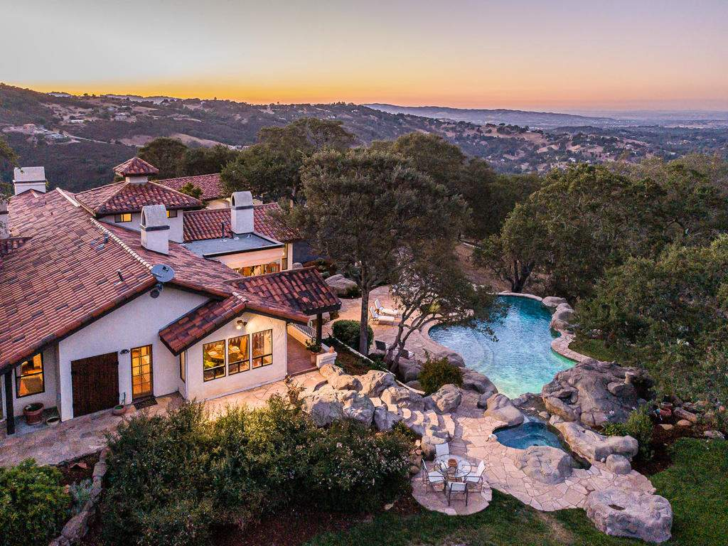 8300-San-Diego-Rd-Atascadero-042-035-Aerial-VIew-MLS_Size