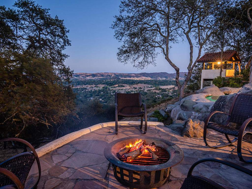 8300-San-Diego-Rd-Atascadero-054-046-Fire-Pit-MLS_Size