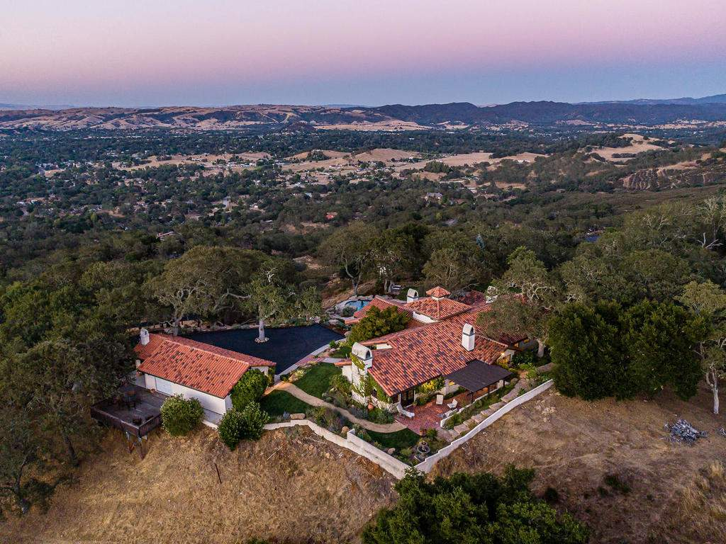 8300-San-Diego-Rd-Atascadero-055-050-Aerial-View-MLS_Size