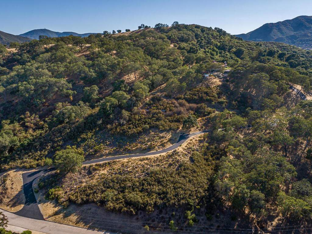 8300-San-Diego-Rd-Atascadero-060-060-Front-of-Property-MLS_Size