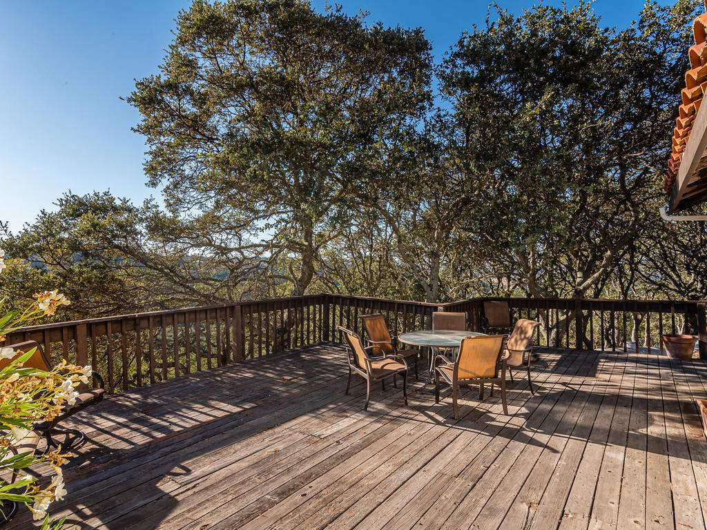 8300-San-Diego-Rd-Atascadero-063-057-Large-Deck-MLS_Size
