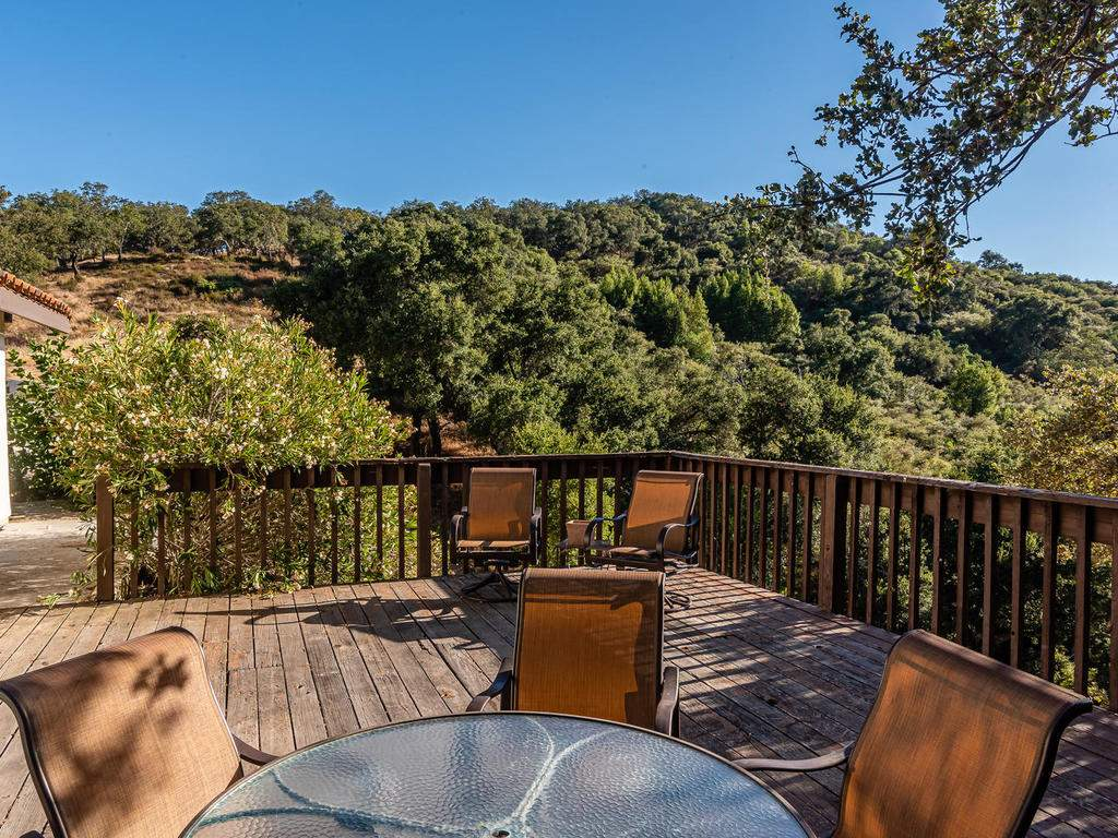 8300-San-Diego-Rd-Atascadero-064-056-Large-Deck-MLS_Size