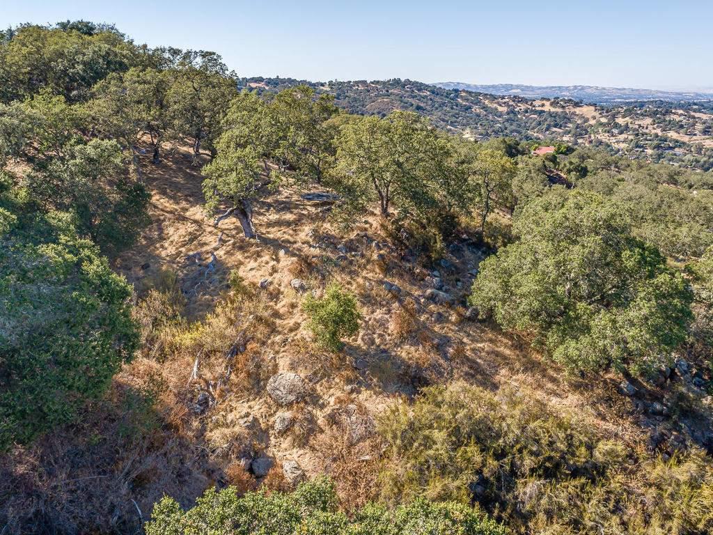 8330-San-Diego-Rd-Atascadero-005-003-Aerial-View-MLS_Size