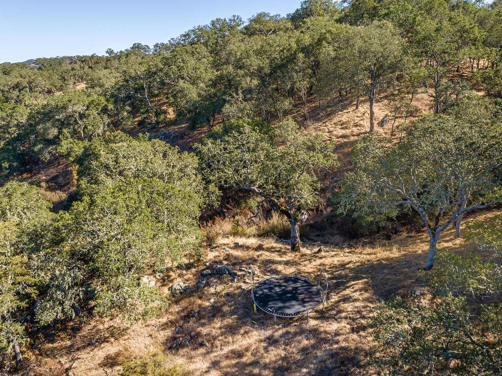 8330-San-Diego-Rd-Atascadero-007-008-Potential-Building-Site-MLS_Size