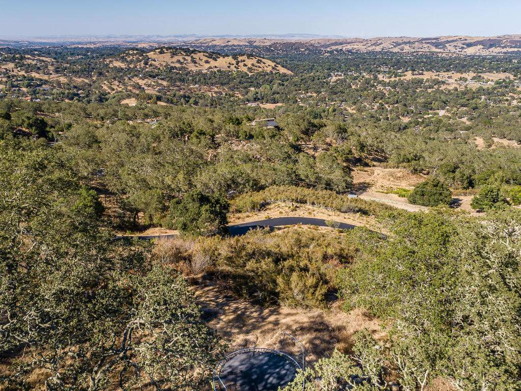 8330-San-Diego-Rd-Atascadero-008-006-Potential-Building-Site-MLS_Size