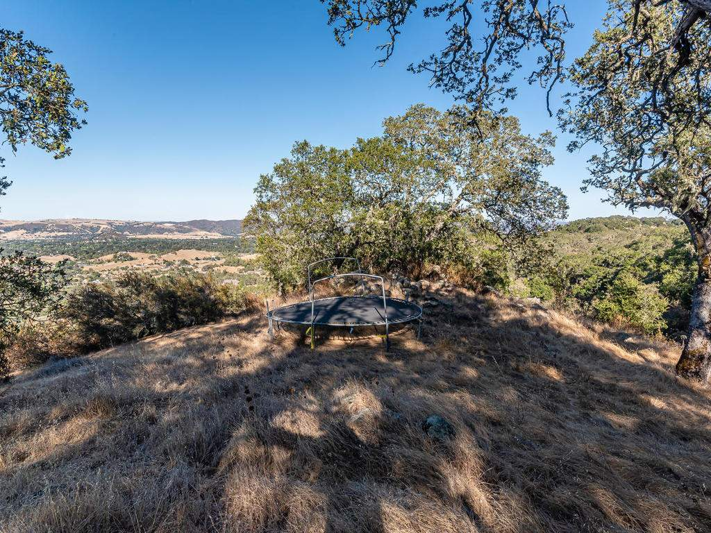 8330-San-Diego-Rd-Atascadero-010-012-Potential-Building-Site-MLS_Size