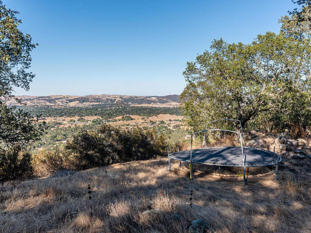 8330-San-Diego-Rd-Atascadero-011-011-Potential-Building-Site-MLS_Size