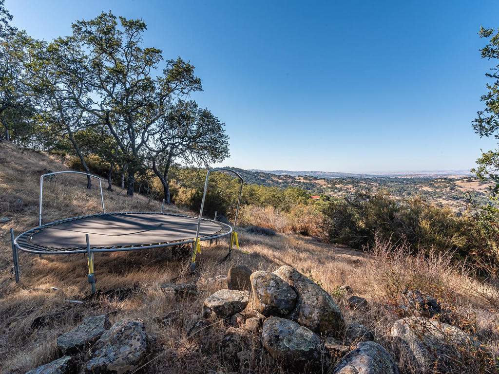 8330-San-Diego-Rd-Atascadero-012-013-Potential-Building-Site-MLS_Size