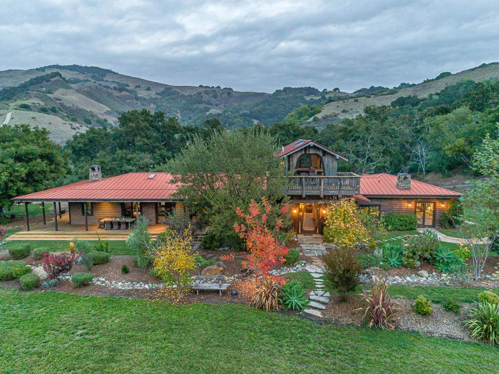 8455-Red-Mountain-Rd-Cambria-001-001-Front-of-Home-MLS_Size