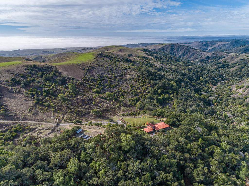 8455-Red-Mountain-Rd-Cambria-002-002-Aerial-View-MLS_Size