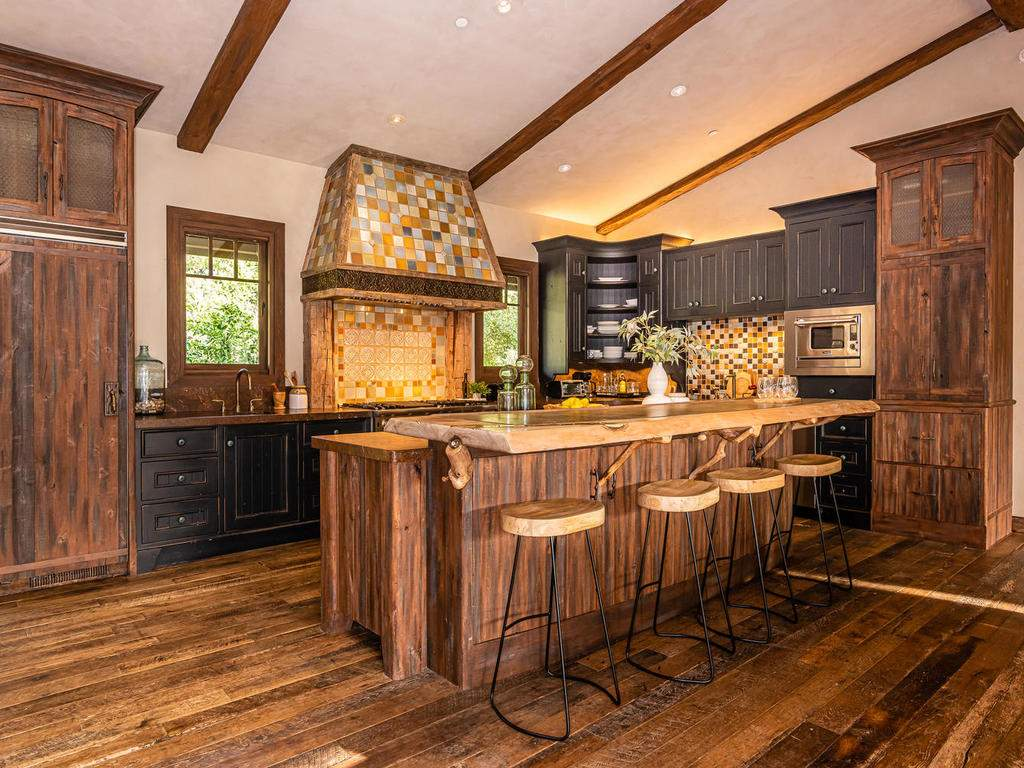 8455-Red-Mountain-Rd-Cambria-011-011-Kitchen-MLS_Size