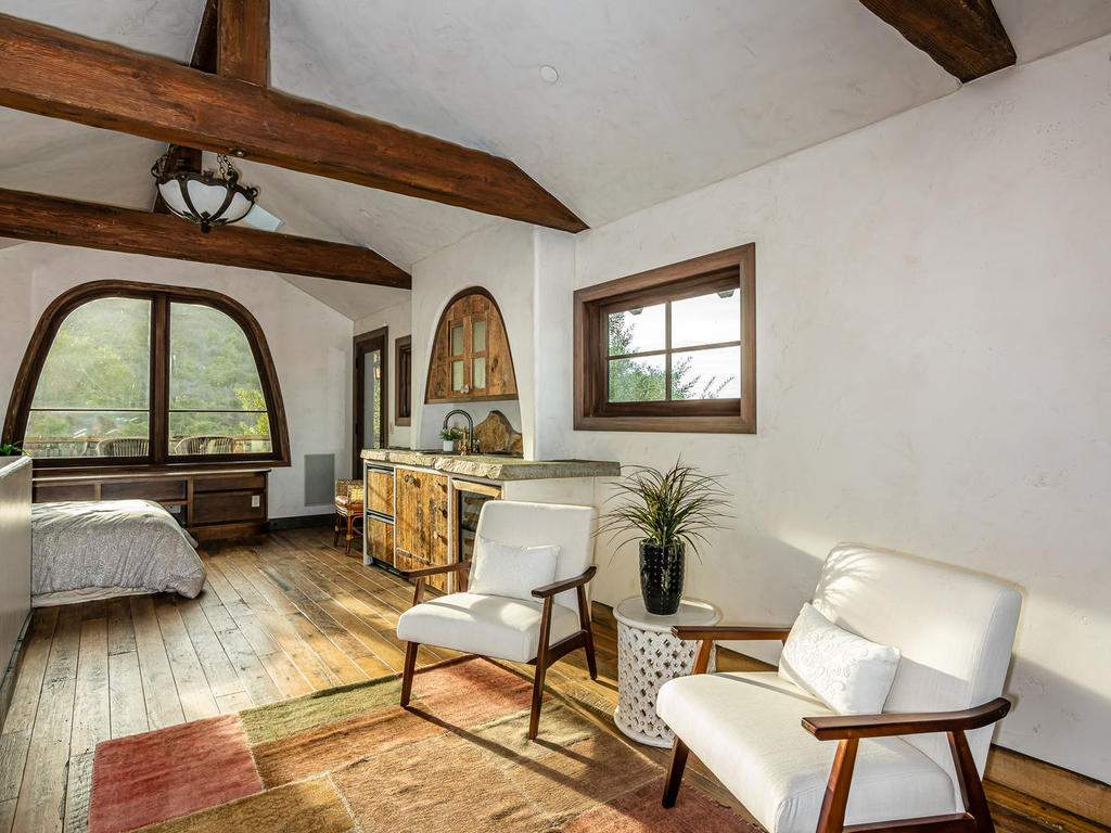 8455-Red-Mountain-Rd-Cambria-027-046-Loft-MLS_Size