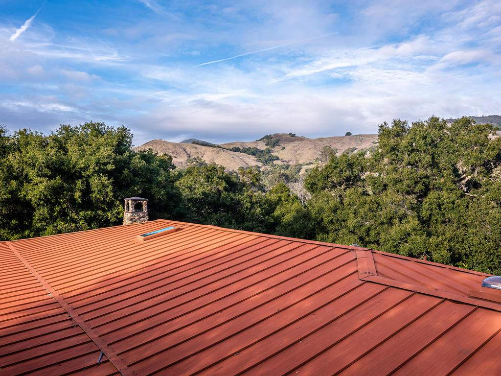 8455-Red-Mountain-Rd-Cambria-033-029-Loft-Deck-Views-MLS_Size