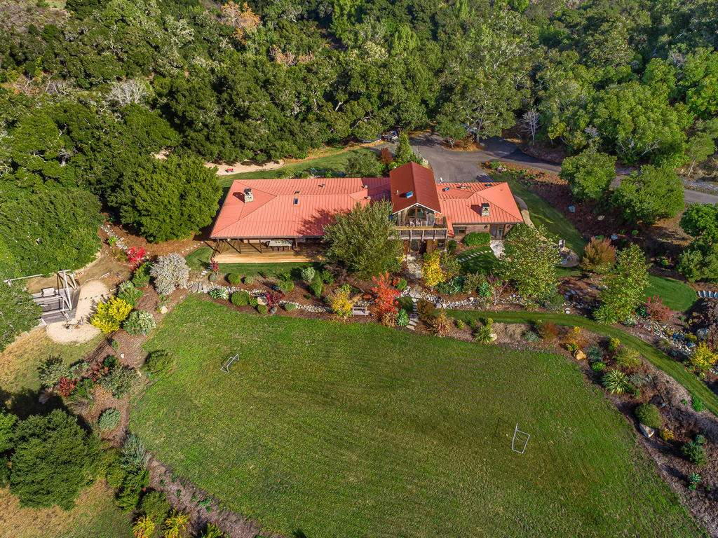 8455-Red-Mountain-Rd-Cambria-042-035-Aerial-View-MLS_Size