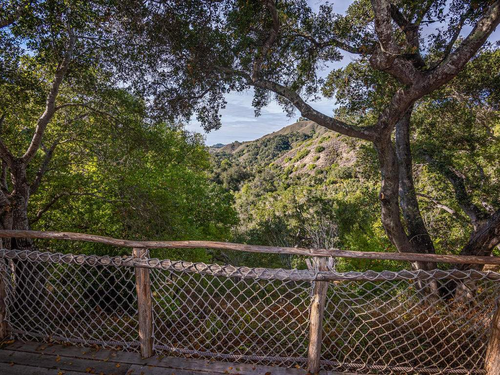 8455-Red-Mountain-Rd-Cambria-045-034-View-Deck-MLS_Size