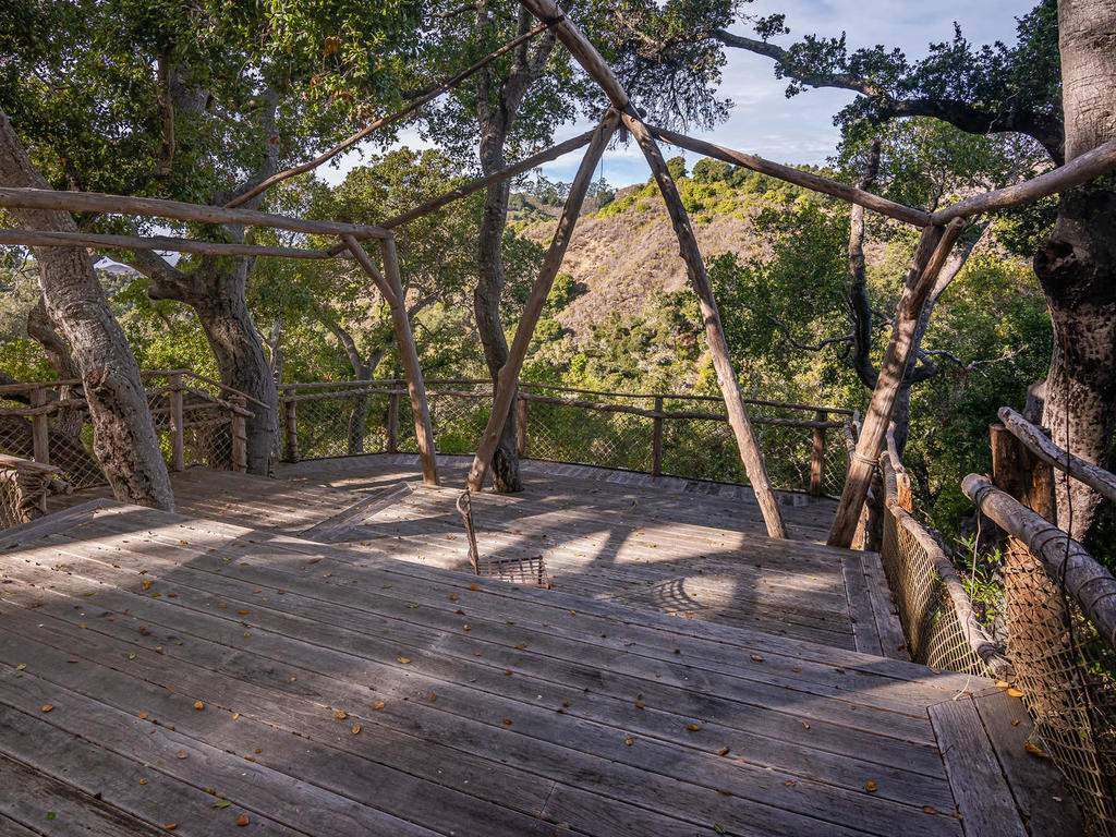 8455-Red-Mountain-Rd-Cambria-046-041-View-Deck-MLS_Size