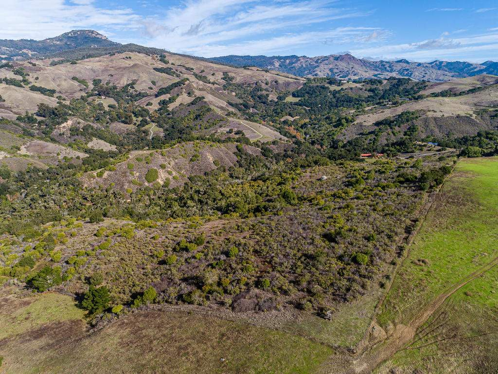 8455-Red-Mountain-Rd-Cambria-048-038-Aerial-View-MLS_Size