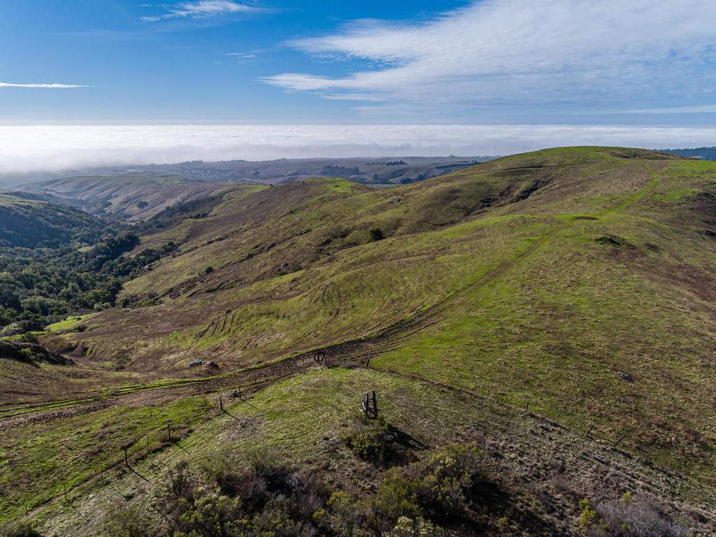 8455-Red-Mountain-Rd-Cambria-049-037-Corner-of-the-Property-with-MLS_Size