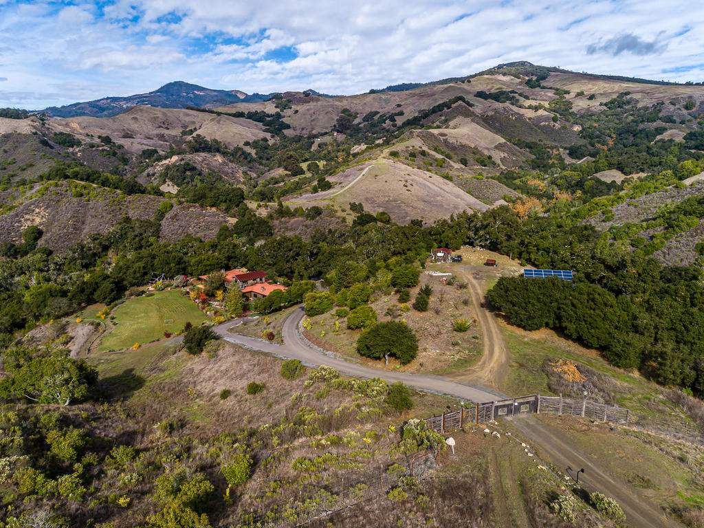 8455-Red-Mountain-Rd-Cambria-051-042-Aerial-View-MLS_Size
