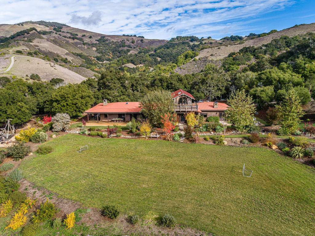 8455-Red-Mountain-Rd-Cambria-052-040-Aerial-View-MLS_Size