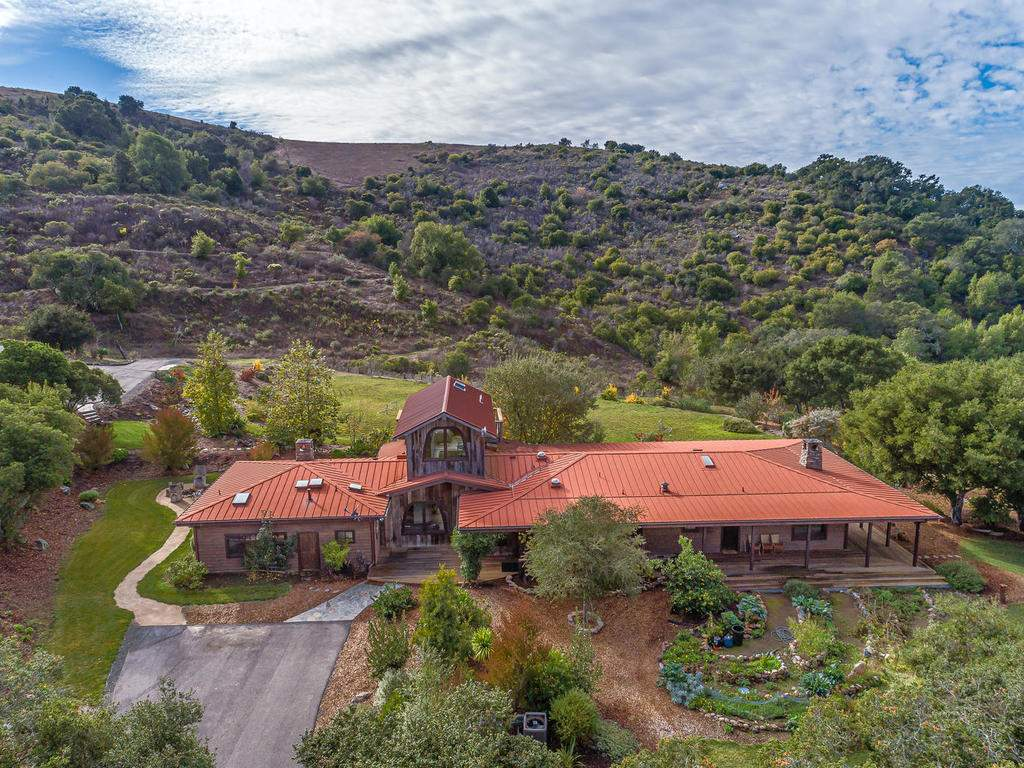 8455-Red-Mountain-Rd-Cambria-053-045-Rear-of-Home-MLS_Size