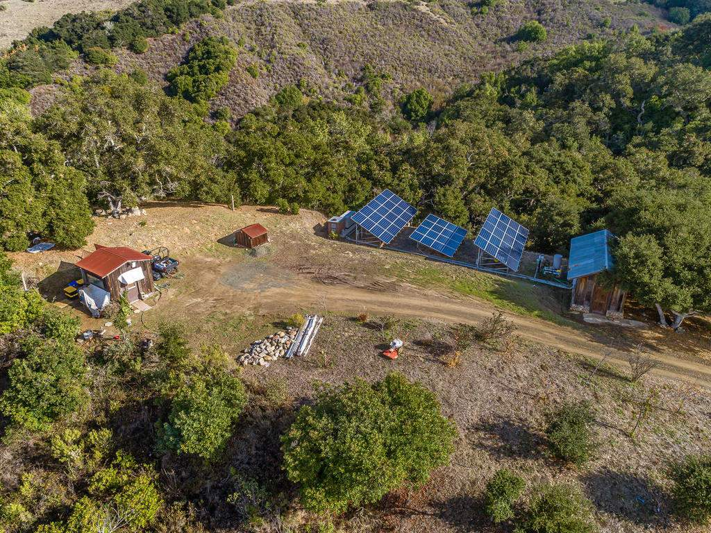 8455-Red-Mountain-Rd-Cambria-054-044-Solar-Panels-Sheds-MLS_Size