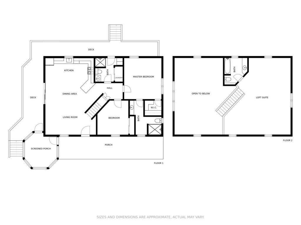 9299-Via-la-Montanita-Cambria-002-041-Floorplan-MLS_Size