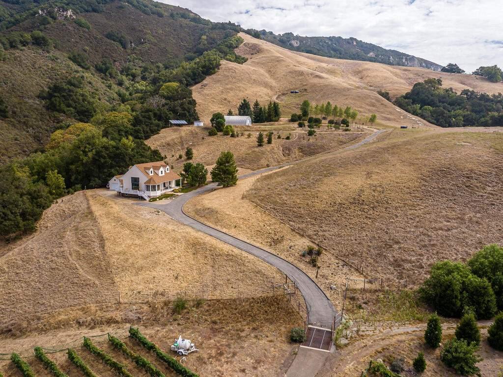 9299-Via-la-Montanita-Cambria-003-044-Aerial-View-MLS_Size