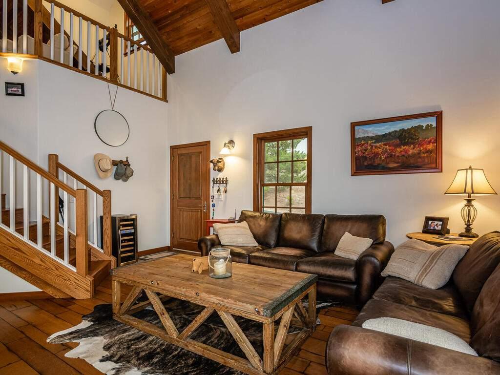 9299-Via-la-Montanita-Cambria-012-007-Great-Room-MLS_Size