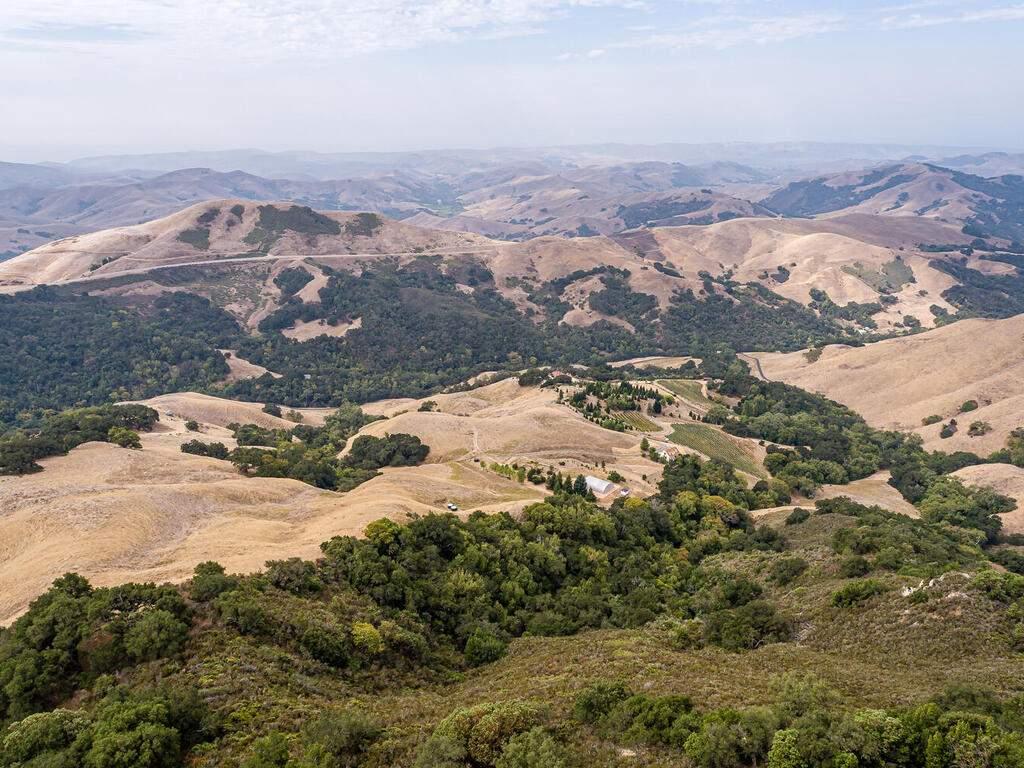 9299-Via-la-Montanita-Cambria-057-054-Aerial-View-MLS_Size