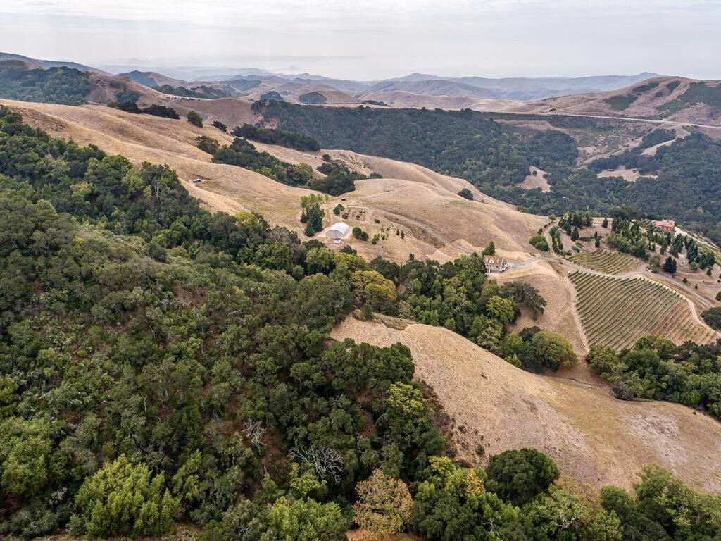 9299-Via-la-Montanita-Cambria-058-057-Aerial-View-MLS_Size