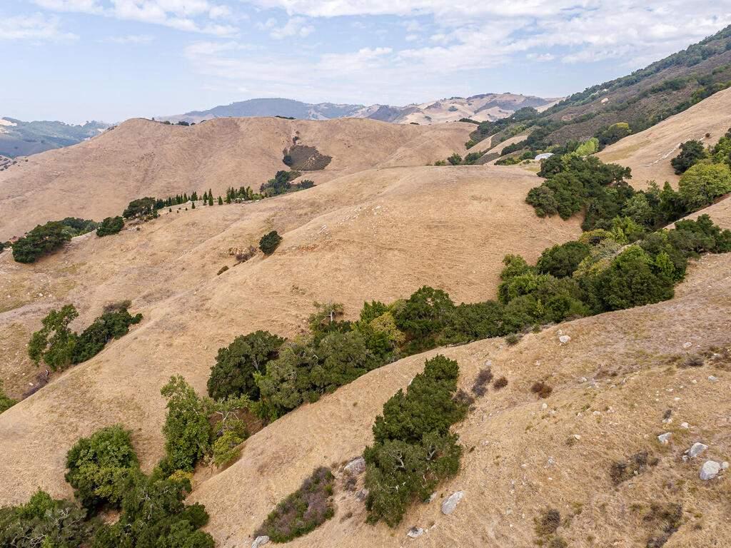 9299-Via-la-Montanita-Cambria-060-058-Aerial-View-MLS_Size