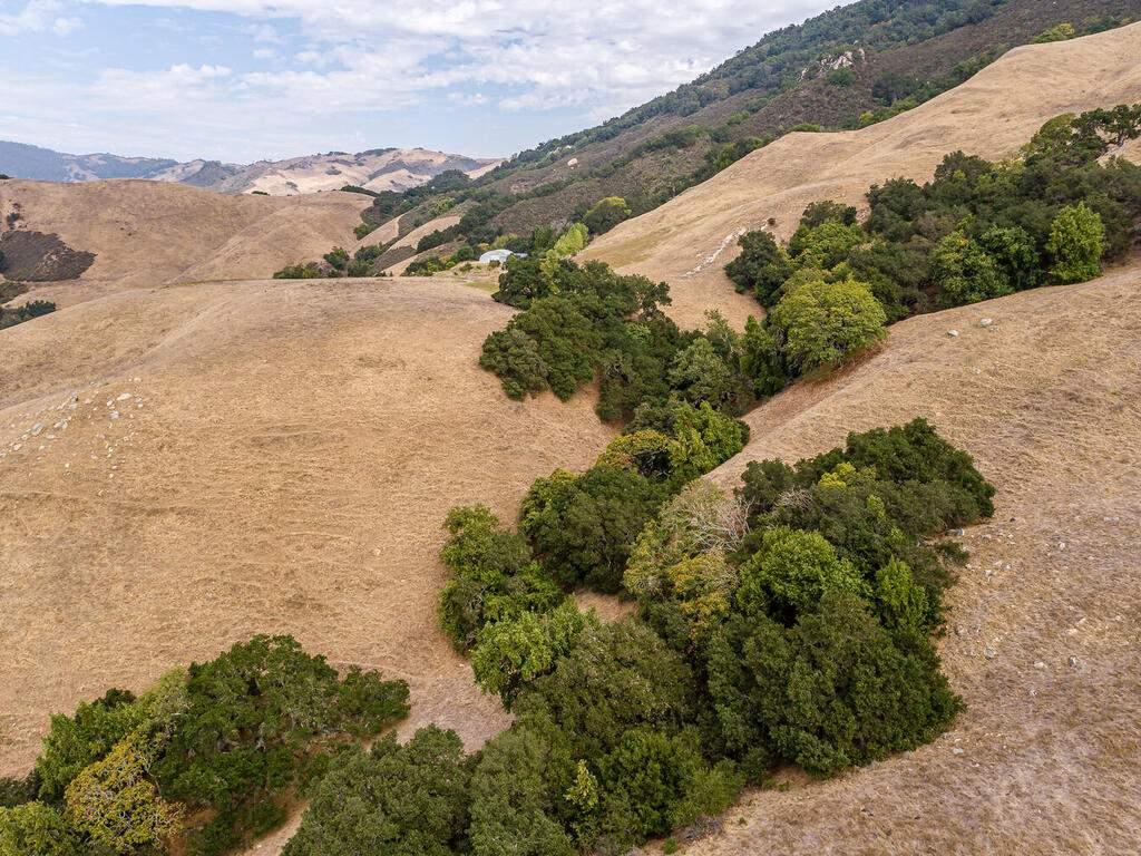 9299-Via-la-Montanita-Cambria-061-059-Aerial-View-MLS_Size