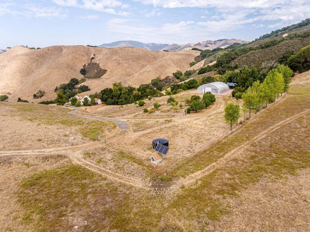 9299-Via-la-Montanita-Cambria-063-061-Aerial-View-MLS_Size