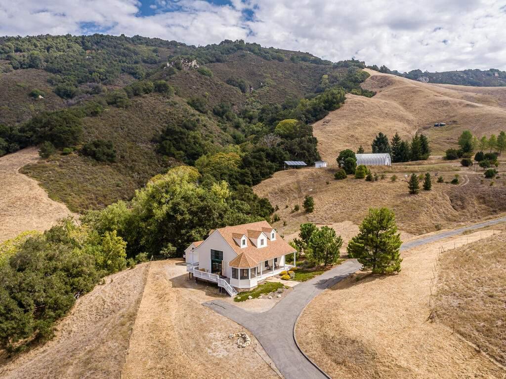 9299-Via-la-Montanita-Cambria-065-064-Aerial-View-MLS_Size