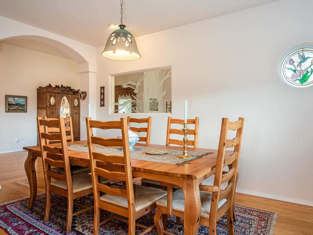 9305-Corona-Rd-Atascadero-CA-009-004-Dining-Room-MLS_Size