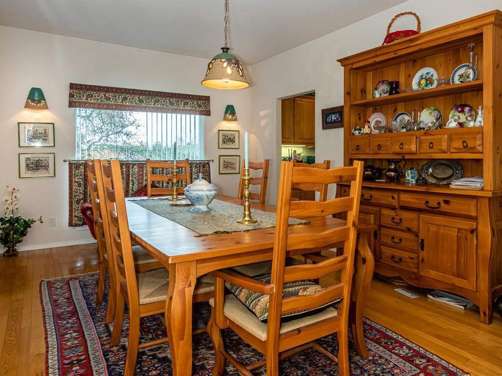 9305-Corona-Rd-Atascadero-CA-010-036-Dining-Room-MLS_Size