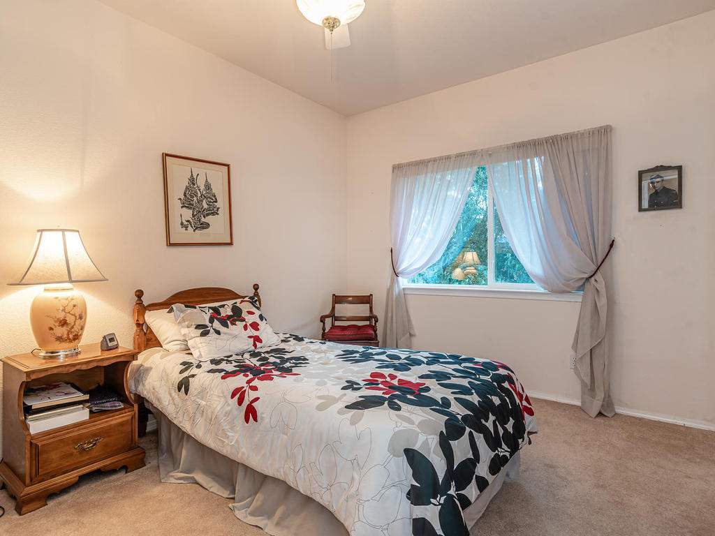 9305-Corona-Rd-Atascadero-CA-027-027-Bedroom-Three-MLS_Size