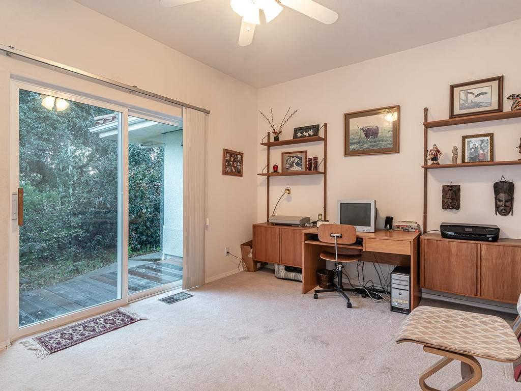 9305-Corona-Rd-Atascadero-CA-028-021-Bedroom-Four-MLS_Size