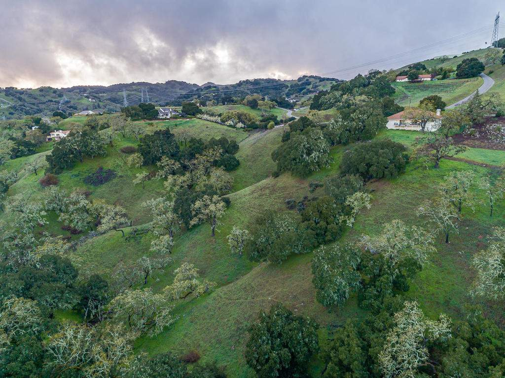 9305-Corona-Rd-Atascadero-CA-040-043-Aerial-View-MLS_Size