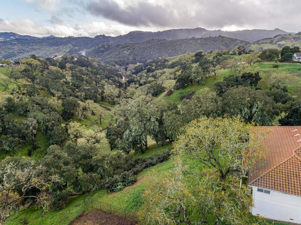 9305-Corona-Rd-Atascadero-CA-043-041-Aerial-View-MLS_Size