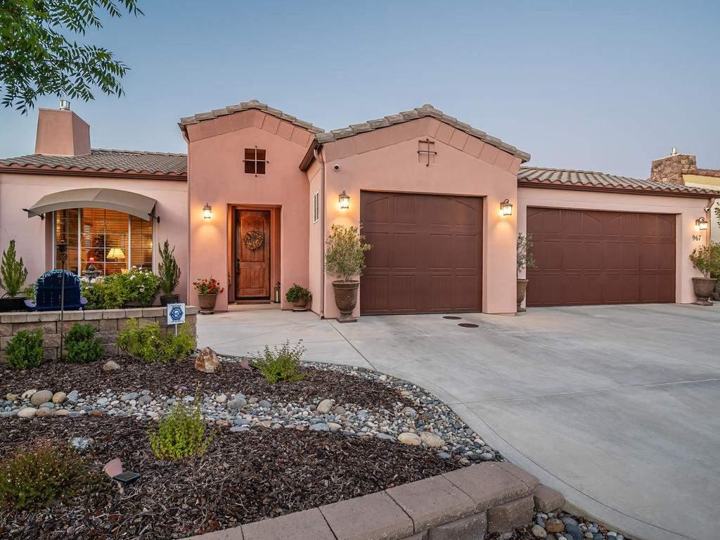 967-Vista-Cerro-Dr-Paso-Robles-001-001-Front-of-Home-MLS_Size