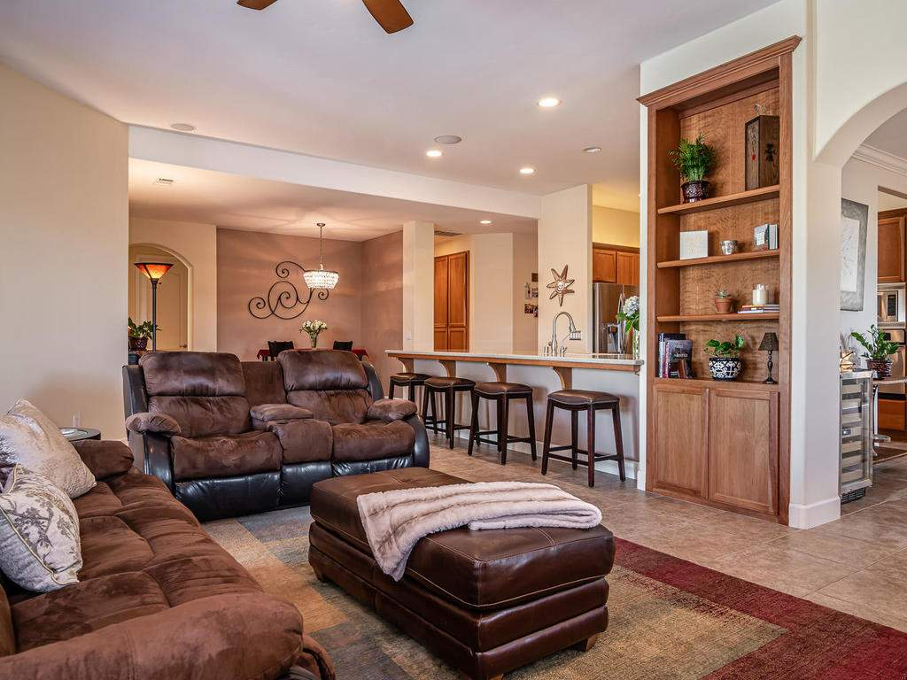 967-Vista-Cerro-Dr-Paso-Robles-011-012-Living-RoomKitchenDining-Room-MLS_Size
