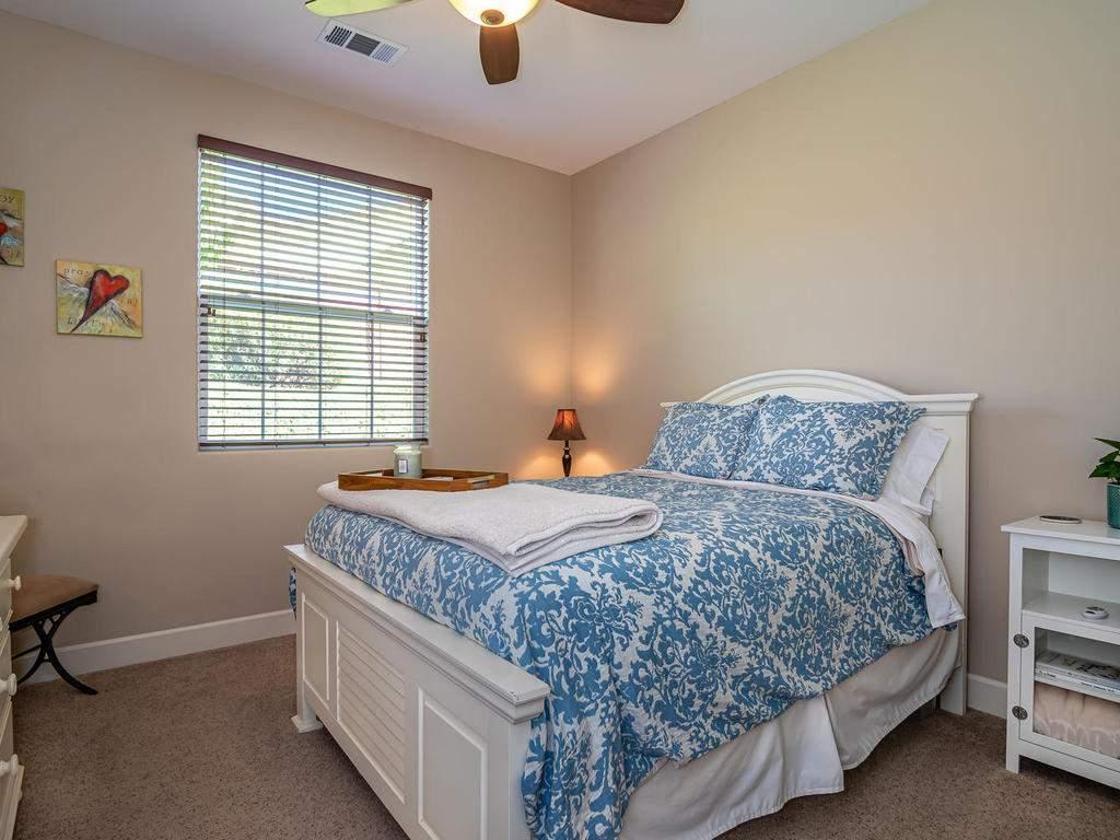 967-Vista-Cerro-Dr-Paso-Robles-026-024-Bedroom-3-MLS_Size