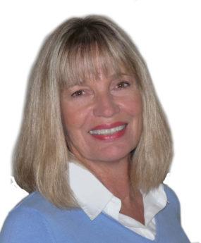 Cheri York